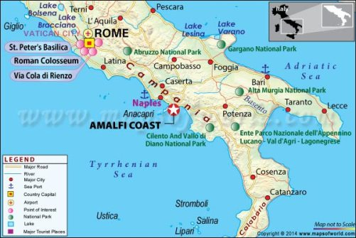 location-map-of-amalfi-coast