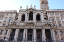 Basilica of St Mary Maggiore