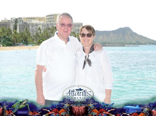 Atlantis Trip2
